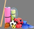 Хобби, отдых и спорт