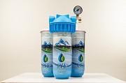 Бытовые фильтры для питьевой воды IYI! Ташкент