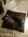 Xbox 360 250gb Ташкент