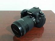 Canon 60D 18-135mm Ташкент