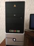 Продам системный блок 2 ядерный без монитора №2 Ташкент