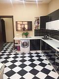 Кухонная мебель на заказ Ташкент