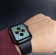 Smart Watch 6M Ommabop model Ташкент