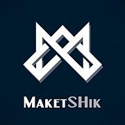Макеты на профессиональном уровне Ташкент