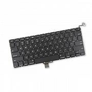 Macbook Клавиатура для Macbook Клавиатура модели Apple Ташкент