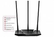 Новый Турбо Wi-Fi роутер Mercusys N300 Wi fi router sotiladi- гарантия Ташкент