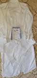 Продам школьные рубашки Ташкент