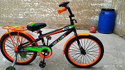 Велосипед подростковый 20 Янгиюль
