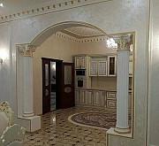 Сифатли молярка хизмати Ташкент