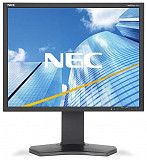 "Монитор NEC MultiSync P212 21.3"" Ташкент"