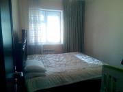 Продаётся 3х комнатная квартира в Сергели 5А, 3/6/7, Метро. Ташкент