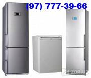 Куплю Дорого! Холодильники и Морозильники. (97) 777-39-66 Toshkent