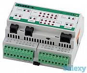 Ремонт и восстановление электроники промышленного оборудования Ташкент