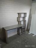 Продам компьютерный стол новый Ташкент