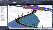 Autodesk AutoCAD Civil 3D 2019 x64 Ташкент