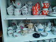 Куплю посуду, инструменты 90-347-70-46 Зуля Ташкент
