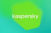 Установка антивируса Kaspersky Ташкент