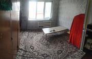 Продается студия Ташкент