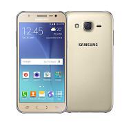 Продам свой Samsung J5 (2015) Ташкент
