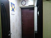 Уютная квартирка ждёт своего хозяина Ташкент