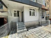 Продаю не жилую квартиру свою с ремонтом Ташкент
