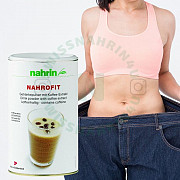 Кофе от Swiss Nahrin Ташкент