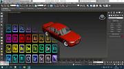 Установка Autocad Corel Draw 3dsMax Photoshop Активация Ташкент