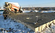 Добавка Повышение прочности бетона Пластификатор повышают пластичность Ташкент